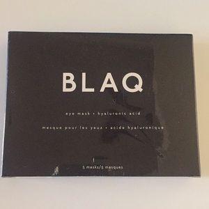 BLAQ Other - BLAQ Eye Masks